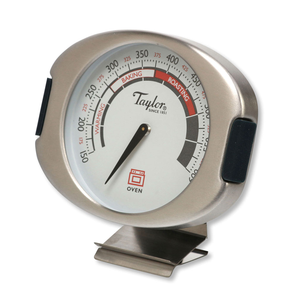 Taylor 503 Oven Thermometer