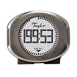 Taylor 511 Digital Timer & Clock