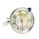 Taylor 5992N Candy & Deep Fry Thermometer, 2.75-in Dial, 40 to 200 C Degrees