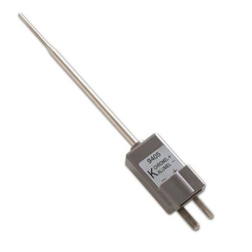 """Taylor 9405RP Replacement Probe w/ .070"""" Diameter for 9405 Thermometer"""
