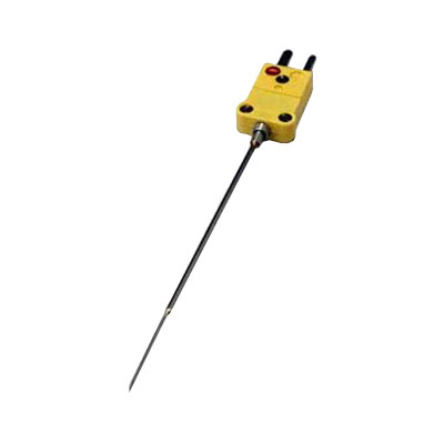 Taylor 9826 Micro-Needle Temperature Probe