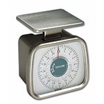 Taylor TP32 32 oz Compact Portion Scale