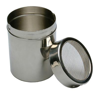 Ateco 1347 Stainless Shaker