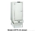 American Range ARPR-36 Commercial Smoker Oven / Pork Roaster, NG