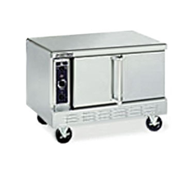 American Range ARTL1-NV Multi Purpose Deck Oven, LP