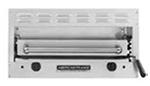 American Range HD34-SM