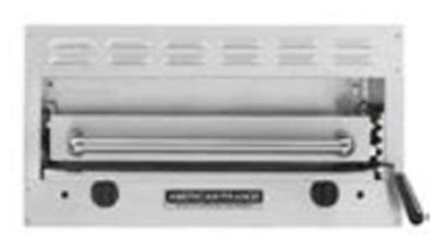 "American Range HD34-SM 34"" Gas Salamander Broiler, NG"