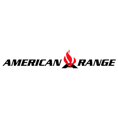 American Range A31025 Oven Rack for AR6-AR10