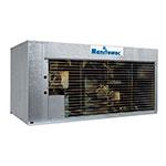 Manitowoc Ice CVD-3085