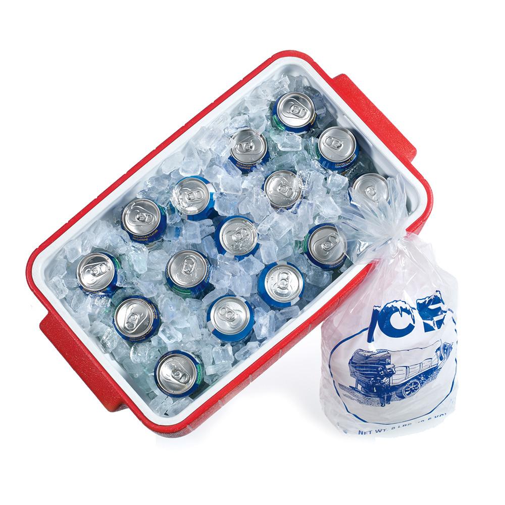"Manitowoc Ice IB-1094YC 22"" QuietQube® Cube Ice Machine Head - 1070-lb/24-hr, Remote Cooled, 115v"