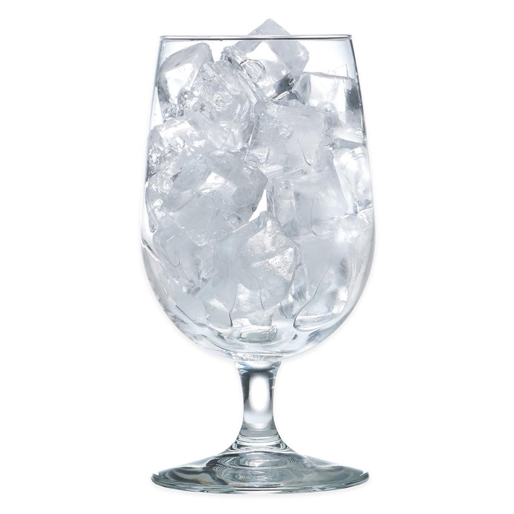 "Manitowoc Ice ID-0453W 30"" Indigo™ Cube Ice Machine Head - 430-lb/24-hr, Water Cooled, 115v"