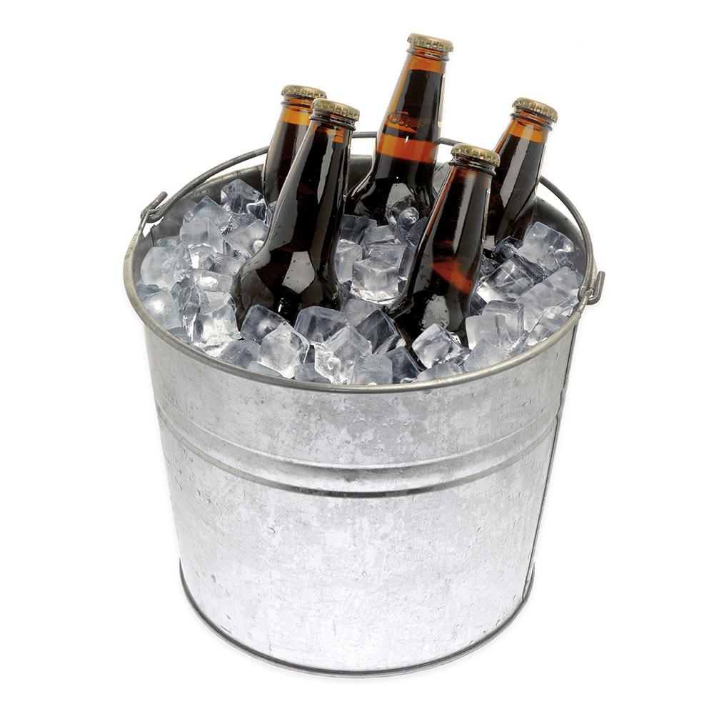 "Manitowoc Ice ID-0502A 30"" Indigo™ Cube Ice Machine Head - 530-lb/24-hr, Air Cooled, 115v"