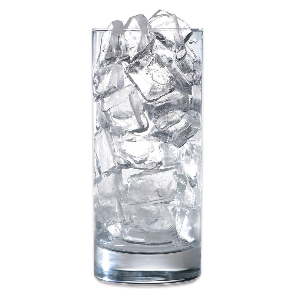 Manitowoc Ice IY-1106A/B970 1200-lb/Day Half Cube Ice Maker w/ 710-lb Bin, Air Cooled, 208-230v/1ph