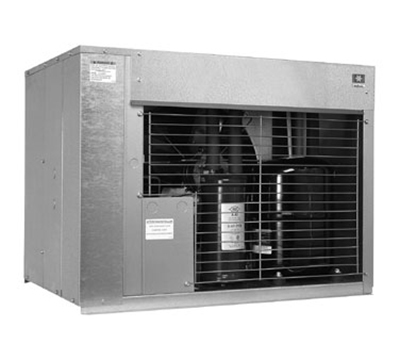 Manitowoc Ice ICVD-1895 Air Cooled Remote Ice Machine Compressor, 208-230v/1ph