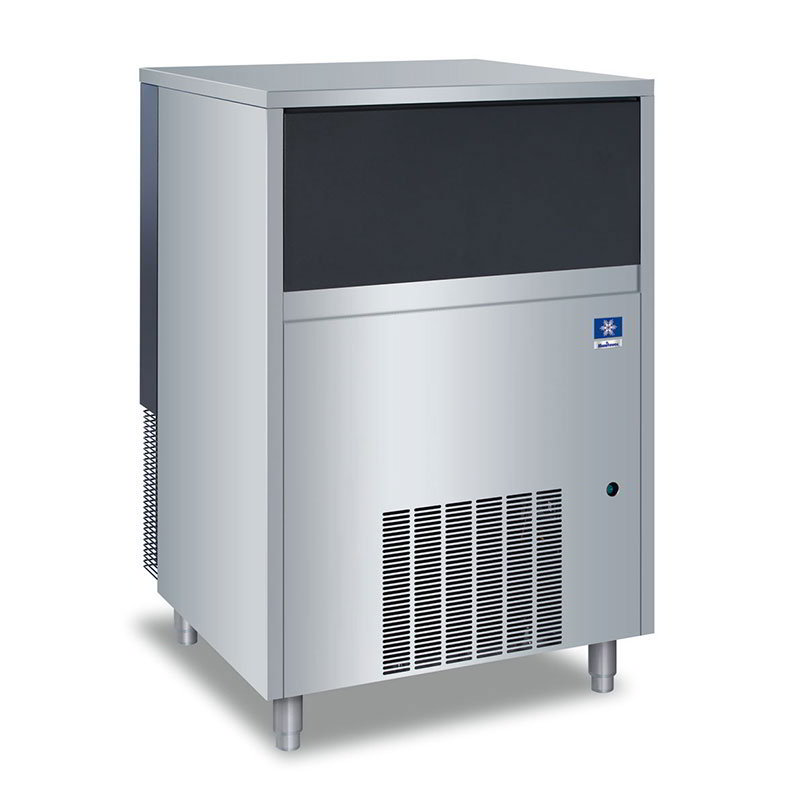 Manitowoc Ice RF-0399A Undercounter Flake Ice Maker - 329-lbs/day, Air Cooled, 115v