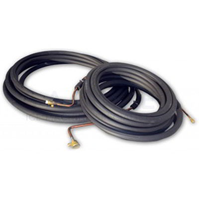 Manitowoc Ice RT-20-R-404A Remote Tubing Kit, Precharged, 20 Ft. Tubing, for 500, 600, 850 & 1000 Series