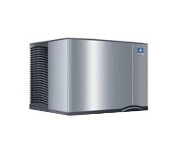 Manitowoc SD0692N S-Series Ice Maker Full Cube 650 lbs/24 hr Restaurant Supply