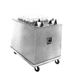Piper Products ACS-STH