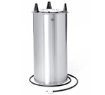 Piper Products ATH75 120 Drop-In Heat