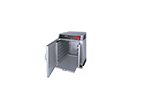 Piper Products CS2-5L Full-Size Cook and Hold Oven, 120v