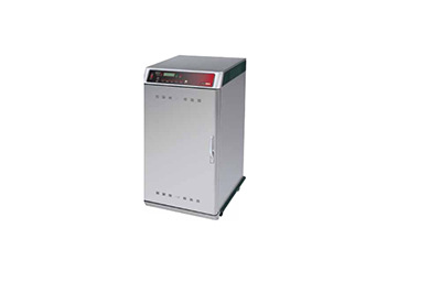 Piper Products CS2-5L/5L Full-Size Cook and Hold Oven, 120v
