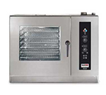 Piper Products HVE072P Full-Size Combi-Oven, Boilerless, 208v/3ph