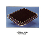 Piper Products P16050 29.5-in