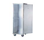 Piper Products 540 Storage Cabinet w/ 40-Tray Capacity & 1.5-in Slide Spacing