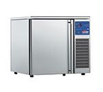 "Piper Products ABM023 22.05"" Countertop Blast Chiller - (3) Full Hotel Pan Capacity, 120v"