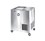 Piper Products R22-M(MOBILE) Milk Cooler w/ To