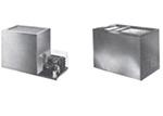 Piper Products RF21-BI(DUAL)