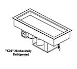 Piper Products 2-CMDI