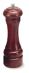 Olde Thompson 10-5000-0-0 Senator Pepper Mill, Walnut Finish, 8-in
