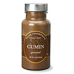 Olde Thompson 1400-32 Coarse Cumin, 7.6-oz Jar