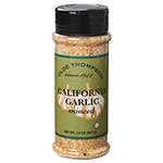 Olde Thompson 1700-24 3.8-oz Minced Garlic