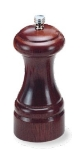 Olde Thompson 3070-00-0-0 Statesman Pepper Mill, Walnut Finish, 5.25-in