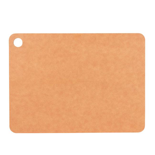 "John Boos 1511-E25 Chef-Lite Resin Cutting Board, 15"" x 11"" x 1/4"""