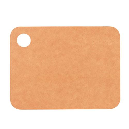 "John Boos 1710-E25 Chef-Lite Resin Cutting Board, 17"" x 10"" x  1/4"""