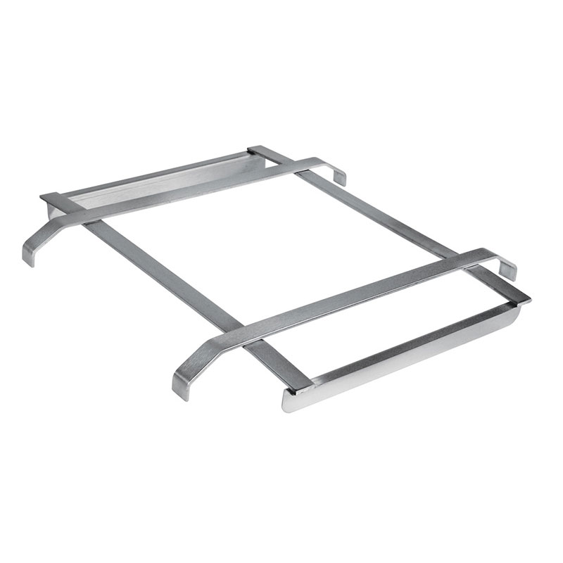 John Boos PB-DTS-20RS Dishtable Rack Slide