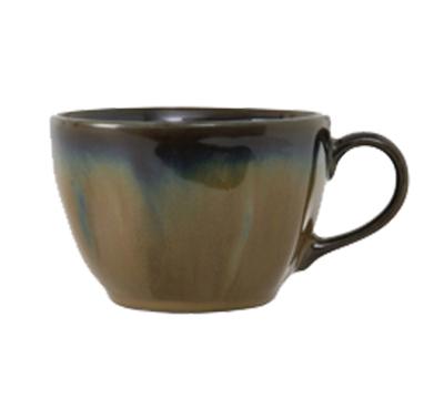 Tuxton GAJ-083 10-1/2-oz Ceramic Cup - Mojave