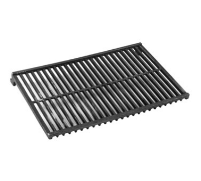 Wells 21707 Broiler Grate For B-40 & B-406
