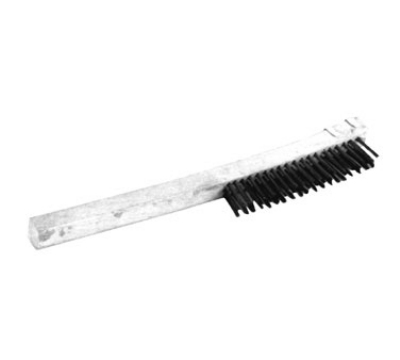 Wells 21708 Wire Broiler Brush