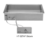 "Wells HT-227AF Built In Bain Marie w/ Auto Fill, 25-3/4 x 26-7/8"", 208/240/1 V"