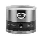 Wells LLSC-7