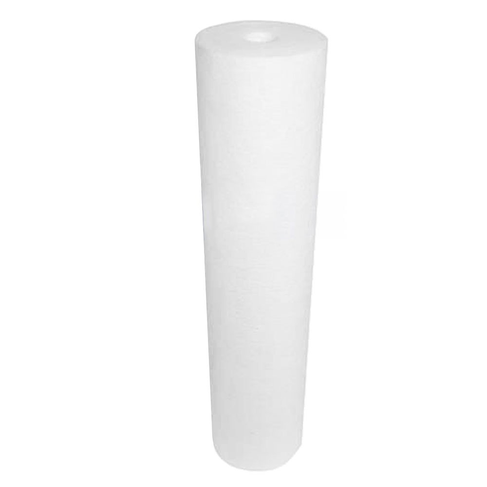 Hoshizaki 9534-12 Pre Filter Replacement Cartridge, EC110