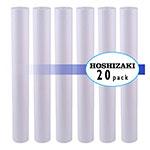 Hoshizaki 9534-20 Pre Filter Replacement Cartridge, EC20