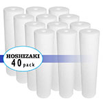 Hoshizaki 9534-40 Pre-Filter Replacement Cartridge for EC110