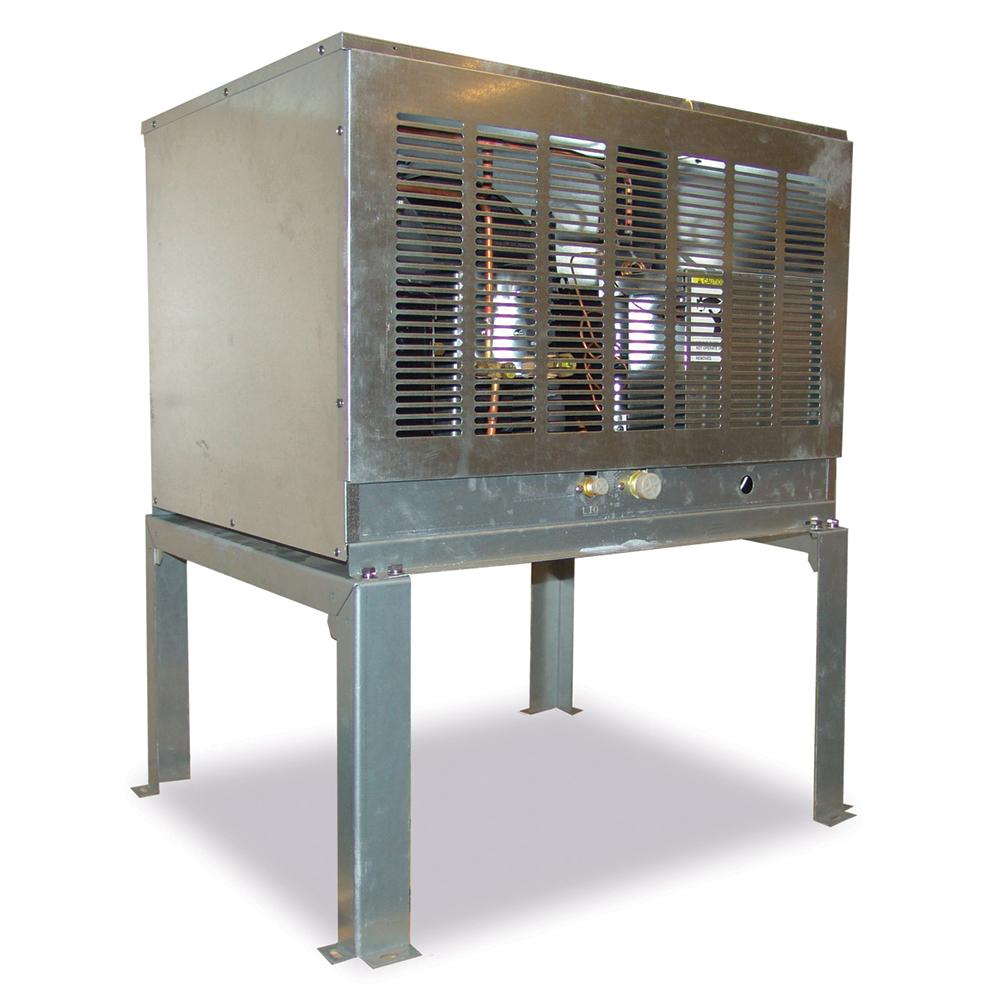 Hoshizaki SRC-10H Air Cooled Remote Ice Machine Compressor, 230v/1ph