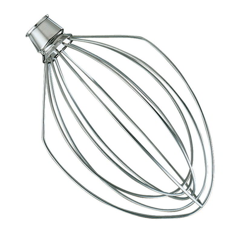 KitchenAid K5AWW Wire Whip