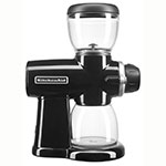 KitchenAid KCG0702OB